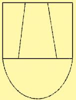 Личный герб и девиз