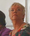 Дженни Бридж
