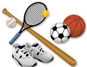 Спортивное развлечение для детей старшей группы  «Чтоб здоровье сохранить- научись его ценить!!!»