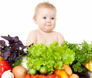 Конспект занятия по формированию здорового образа жизни «В здоровом теле здоровый дух».