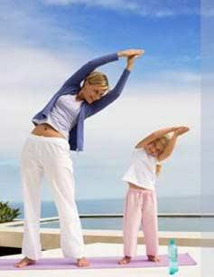 Викторина «Дети – спорт — здоровье» для родителей и педагогов.