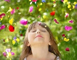 Формирование навыков здорового образа жизни у детей дошкольного возраста посредством взаимодействия с семьей