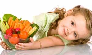 Организация работы ДОУ по приобщению дошкольников к здоровому образу жизни «О здоровье всерьёз»