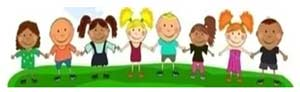 Методика эффективного взаимодействия дошкольного образовательного учреждения с семьей