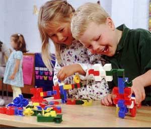 Рекомендации по организации адаптации детей. Как помочь ребёнку осознать себя