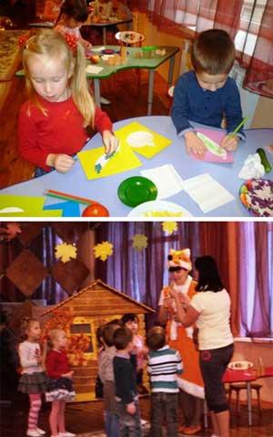 Конспект интегрированной непосредственно образовательной деятельности по познавательно – речевому и физическому развитию детей в средней группе «Береги Здоровье смолоду!»