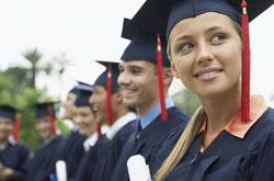 Для нас всегда открыта школы дверь  Сценарий вечера встречи выпускников