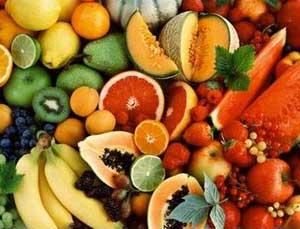 Занятие для детей второй младшей, средней  группы - Витамины и здоровый организм