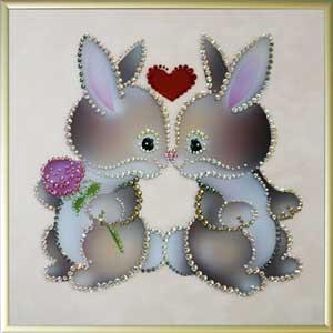 Символ 2011 года Кролик (Кот. Заяц.) — что он несет людям?