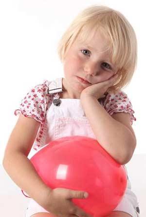 Тренинговое занятие по адаптации детей раннего возраста к детскому саду