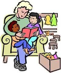 Сценарий День Матери для детей старшей группы детского сада