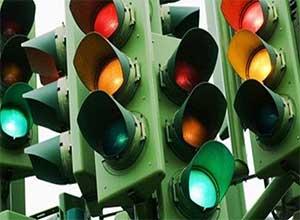 План-конспект непосредственно образовательной деятельности во второй младшей группе Тема: «Знакомство со светофором»