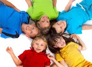 Сценарий праздника для детей старшего дошкольного возраста, посвященного Дню защиты детей. «О чём мечтают наши дети».
