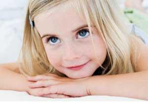 Развитие самостоятельной познавательной активности детей через проектную деятельность