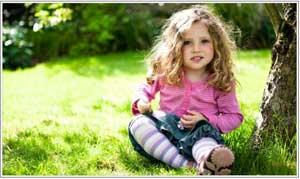 Родительское собрание в старшей группе на тему: Влияние детско-родительских отношений на становление различных сторон личности ребенка-дошкольника