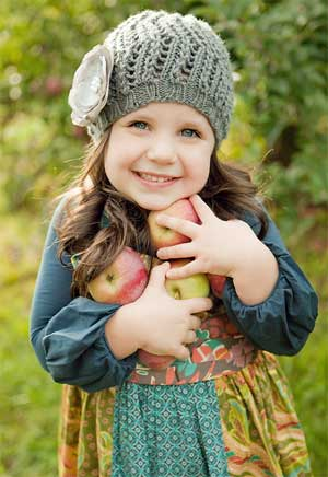 Растормаживание речи у неговорящих детей с использованием сенсомоторных приемов. Нейропсихологический подход к диагностике нарушений речевого развития