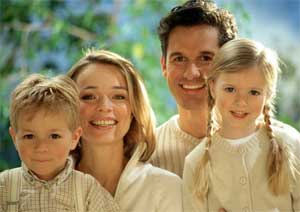 Консультация для родителей: Родители и речь ребенка