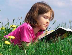 Викторина для родителей Папа, мама, я - читающая семья