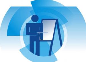 Дисциплина «Воспитатель (Педагогика и психология. Воспитательная работа)» Теоретического обучения Специальный курс