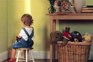 Конспект беседы с родителями на тему: «Можно ли наказывать ребенка»
