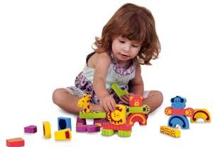 «Психолого-педагогическая характеристика дидактических игр как средство развития детей дошкольного возраста»