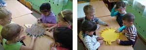Воспитание звуковой культуры речи — одно из основных задач развития речи дошкольного возраста.