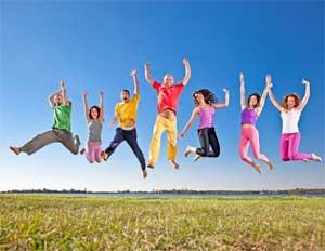 Педагогический совет «Сохранение и укрепление физического и психического здоровья детей дошкольного возраста через формирование у них представлений о здоровом образе жизни»