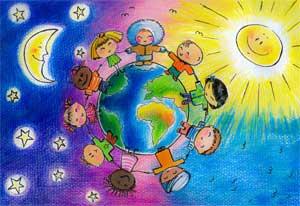 Метод проектов как условие гражданского воспитания детей старшего дошкольного возраста