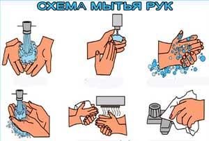 Конспект занятия «Научим куклу Алису мыть руки» во второй младшей группе