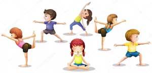 Проект во второй младшей группе по формированию культуры здоровья «Здоровый малыш!»