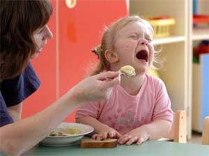 Семинар-практикум для родителей «Чтоб детсадовцами стать нужно очень много знать!»