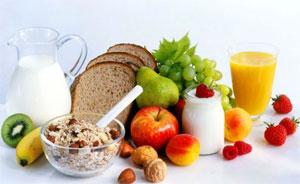 Конспект непосредственно-образовательной деятельности по формированию основ здорового образа жизни «Прежде чем за стол мне сесть, я подумаю что съесть»