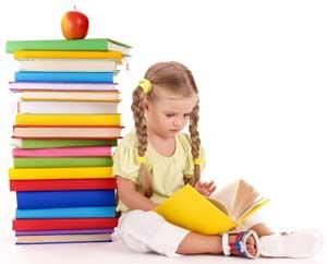 Выступление из опыта работы на МО на тему: «Формирование познавательной активности ребёнка дошкольного возраста в разных видах деятельности».