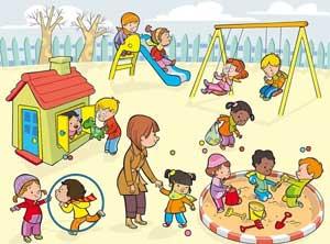 Консультация для родителей «Продуктивные способы воспитания: поощрение или наказание?»