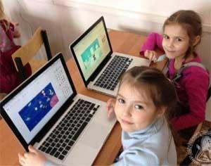 Использование информационно — коммуникационных технологий, как одно из средств формирования и развития словаря детей раннего возраста с задержкой психического развития (ЗПР).