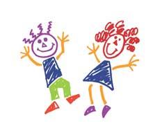 Буклет «Как развивать речь ребёнка дома»