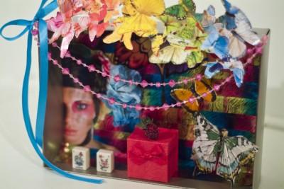 Коробки любви – трогательный подарок на свадьбу и другие праздники.