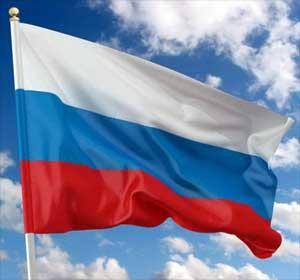 Игра-викторина для детей старшей группы на тему Наша Родина — Россия