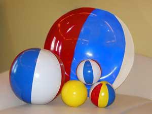 Конспект занятия по физической культуре для дошкольников - Если хочешь быть здоров…