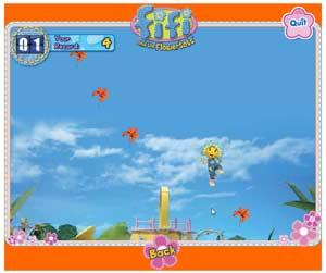 Чем могут быть полезны компьютерные игры для малышей? Выбираем игры для детей до 5 лет