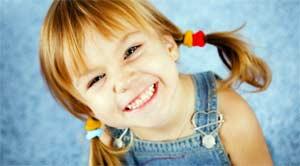 Обучение связной речи – важное условие подготовки ребенка к обучению в школе (творческий отчет по самообразованию)