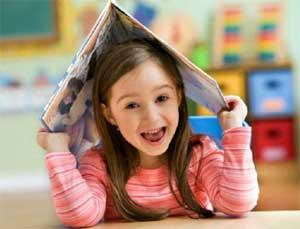 Психологическое значение подражательных игровых действий ребенка