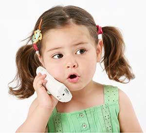 Родительские собрания. Нормы речи. Правильно ли говорит ваш ребенок?