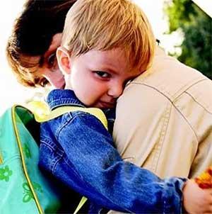 Интеграция ребенка со зрительным и речевым нарушением в общеобразовательную группу ДОУ (из опыта работы)