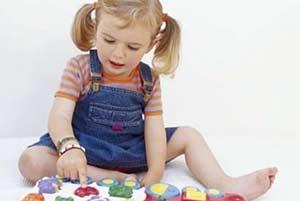 Роль игры в нравственном воспитании дошкольников