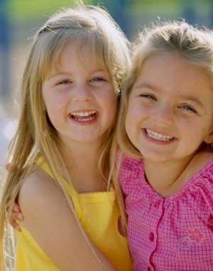 Роль детской игры в социализации современного дошкольника.