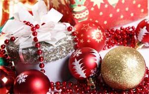 Технологическая карта НОД «Подарки Деда Мороза»