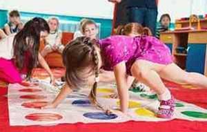 Одной из главных задач коллектива дошкольного учреждения является укрепление физического здоровья, обеспечение психического и эмоционального благополучия дошкольников.