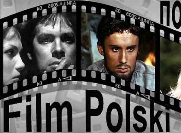 польский кинематограф