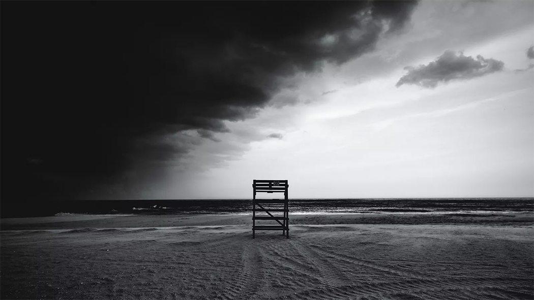 психология самоубийства и суицидальное поведение
